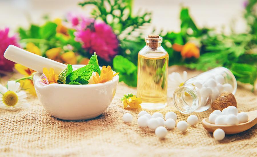 Qu'est-ce que la naturopathie et quels sont ses bénéfices ?
