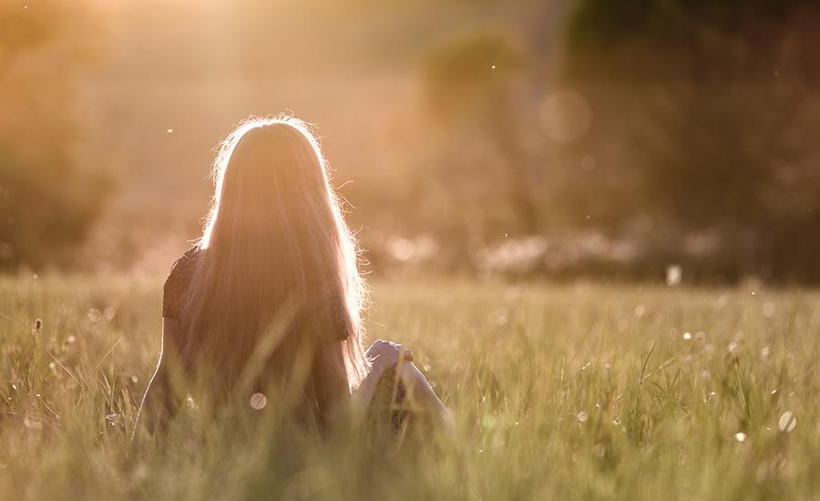 Quels sont les bienfaits de la biorésonance sur notre corps et notre esprit ?